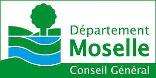 departement moselle